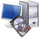 メリット1 低価格でパソコンを処分