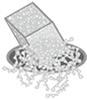 製紙メーカーで溶解処理