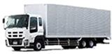 運送会社による機密書類の回収